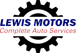 Lewis Motors (Oxford) Ltd